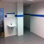 Matthew Simons toilet